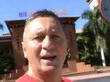 H10 Costa Adeje Palace Playa De Fanabe Costa Adeje Teneriffa