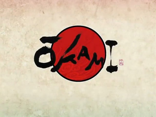 Okami HD – Official Trailer [HD]