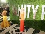 Kristen Stewart auf Platz Eins der Forbes-Liste als höchstbezahlte Schauspielerin
