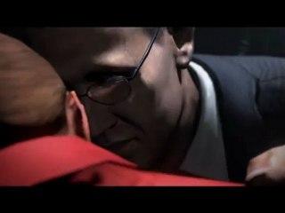 Leon Gameplay - Part 2 (HD) de Resident Evil 6