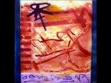 Exposition Gravures de JP Tanguy et Ricardo Licata  les amis de Claude Breton