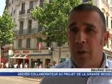 Grande Mosquée de Marseille: ce n'est pas gagné!