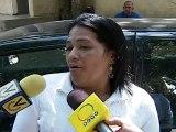 Caracas, El Observador, miércoles 20 de junio de 2012, asesinados dos mototaxistas y un sargento del ejército en Caracas