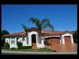 Whitney Oaks Real Estate