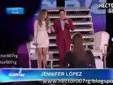 JLO Mariano Iudica Entrevista Completa Jennifer Lopez Soñando por Cantar