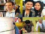 เรียนภาษาอังกฤษ ติวสอบ GED/IGCSE/SAT/AS/A Level/IELTS/GMAT/TOEIC/TOEFL/CU-TEP