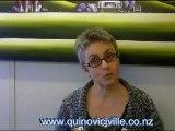 Property Management Johnsonville Checklist  - How To Manage  Interruptions Between Rentals