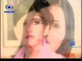 Stree Teri Kahaani - 21th June 2012 Video Watch Onine Part1