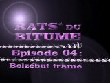 Rats du Bitume - Ep04 - Portugal !