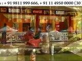 3C Lotus Boulevard Sector 100 Noida Walkthrough +91 9811 999 666