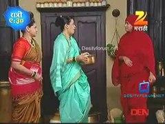 Uncha Maza Zoka 21st June 2012 Video Watch Online P2