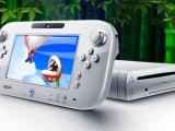 Découverte de la Wii U & Interview de Cyril Drevet