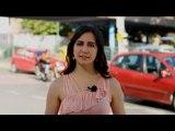 İMC TV / KÜLTÜR MANTARI /09.06.2012