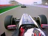 F1 2012 Resumen del GP Bahréin | F1 2012 Bahrein GP Race Edit [HD] FOM