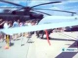 UN investigator blasts US assassination drone attacks