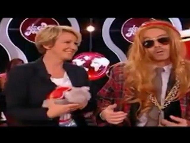 Ariane+Hervé=Coeur