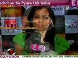 DID Ke Udi Baba  - Dance India Dance Little Masters Season 2