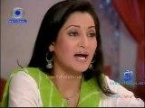 Stree Teri Kahaani - 22nd June 2012 Video Watch Onine Part1