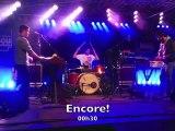Fête de la Musique - France Bleu Orléans