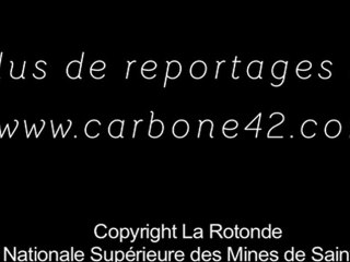 Carbone 42 - Moingt - part2