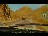 Abbas Kiarostami - Cinéastes de notre temps (1997, J-P Limosin / extrait I)
