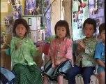 Vietnam pays des sourires 2 -  Voyage au Vietnam, Trekking au Vietnam, Voyage de photo au Vietnam, Voyage Vietnam