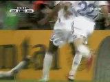France 3-1 Espagne (Coupe du Monde 2006) avec Zidane