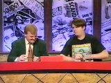 HIGNFY S04E02 - Charles Kennedy & David Baddiel
