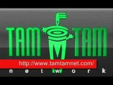 Heavy rotation - Tam tam network IV