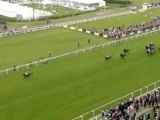 19.06.2012 Ascot (GB) 1.Race Queen Anne Stakes - Group I 1.609 m Winner: Frankel