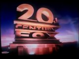 20th Century Fox/Regency Enterprises (2010)