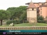 Un enfant de 4 ans retrouvé mort dans un lac à Toulouse