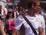 F1 2012 - R07 Canada - Race (Intro) - SkySports