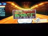 KAMIDUS émission retro gaming & next gen. Touge King The Spirits 1 & 2 Sega Saturn