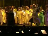 Extract 1 from Manon recorded live at the Opera Royal de Wallonie