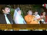 Objetivo Euskadi: Nos vamos de boda gitana