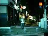SNSD - HONEY(MV) - G DRAGON?/YOONA