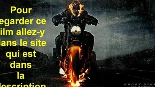 Ghost Rider 2 Stream Deutsch