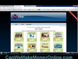Earn Money Online Today - $3000-5000 a Month - video dailymotion