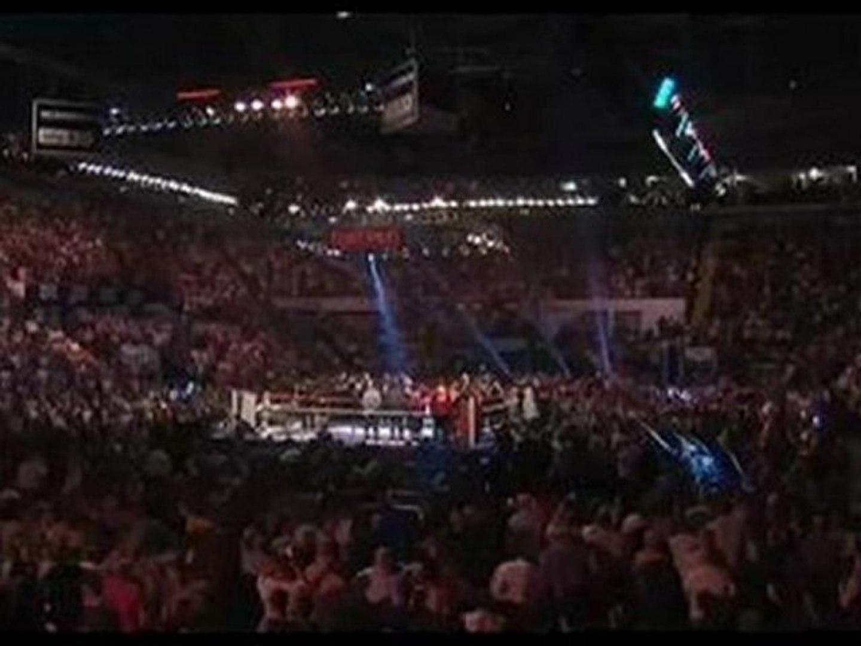 Watch Victor Ortiz vs Josesito Lopez Fight