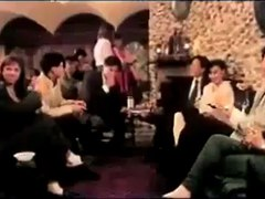 vo quyt day co mong tay nhon clip4