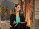 Sagesses Bouddhistes - 2012.06.24 - Le Bouddhisme  Tch'an (2 sur 2)