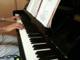 2-Laissons nous aller en musique(Méthode Colin-Répertoire Complémentaire 1A)
