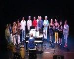 concert des chorales de Brigitte Jacquot le 22 juin 2012.pop1