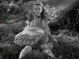 Alice in Wonderland (1933) Pt. 2 of 2