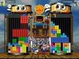 Finale Tournoi Magical Tetris (3) (N64)