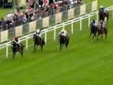 21.06.2012 Ascot (GB) 2.Race Ribblesdale Stakes 2012 - Group II 2.414 m Winner: Princess Highway
