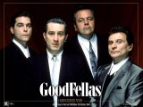 Goodfellas / Les Affranchis (1990) - Official Trailer [VO-HD]