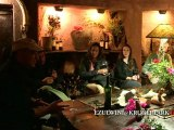 Ezulwini Game Lodges - South Africa Travel Channel - Bookings