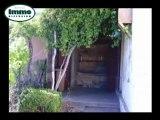 Achat Vente Maison  Arles  13200 - 62 m2